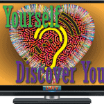 Hear Yourself Discover Yourself