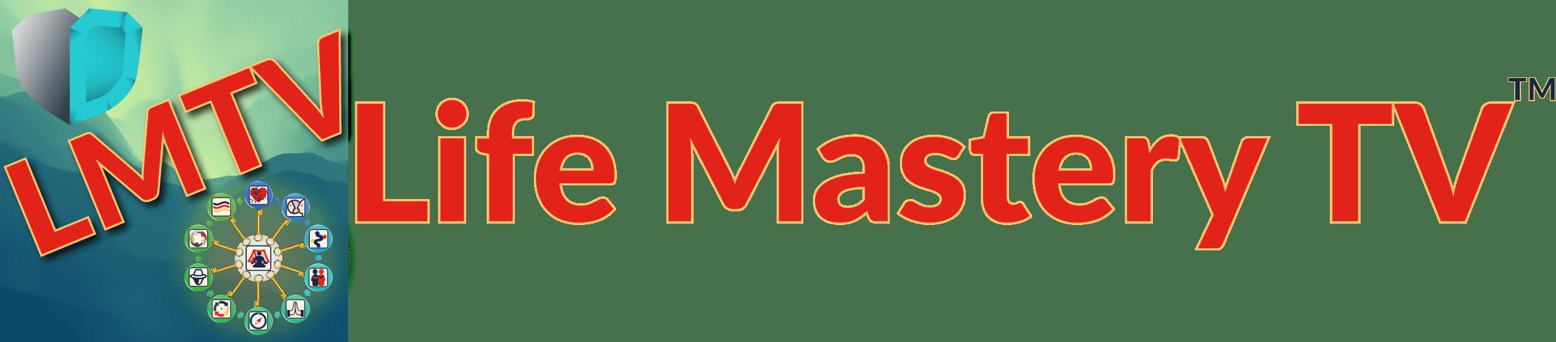 Life Mastery TV
