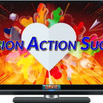 Passion Action Success