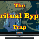 The Spiritual Bypass Trap
