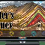 The Healer's Journey