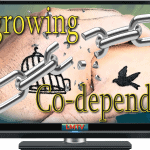 Outgrowing Codependence