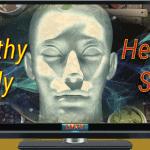 Healthy Body, Healthy Soul