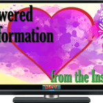 Empowered Transformation from the Inside Out