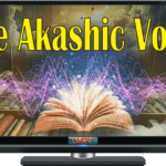 The Akashic Voice