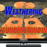 Weathering Misunderstandings